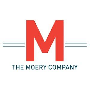 @TheMoeryCompany