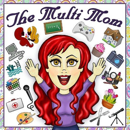 @TheMultiMom
