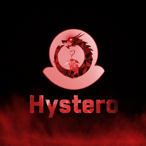 @TheRealHystero