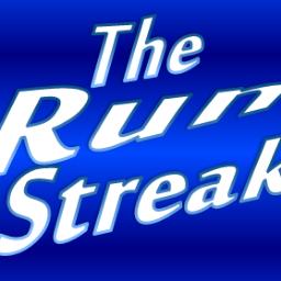 @TheRunStreak