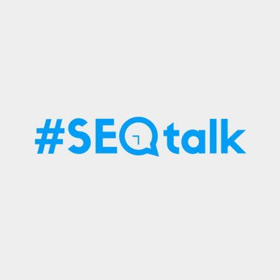@TheSEOTalkers