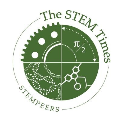 @TheSTEMTimes