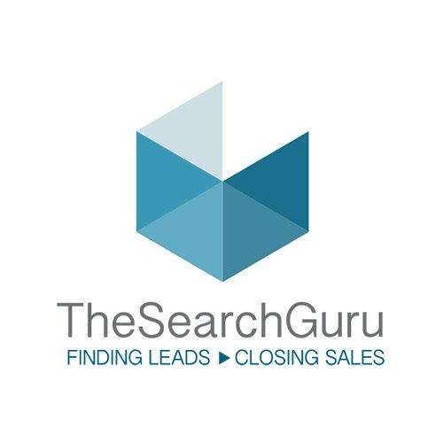 @TheSearchGuru
