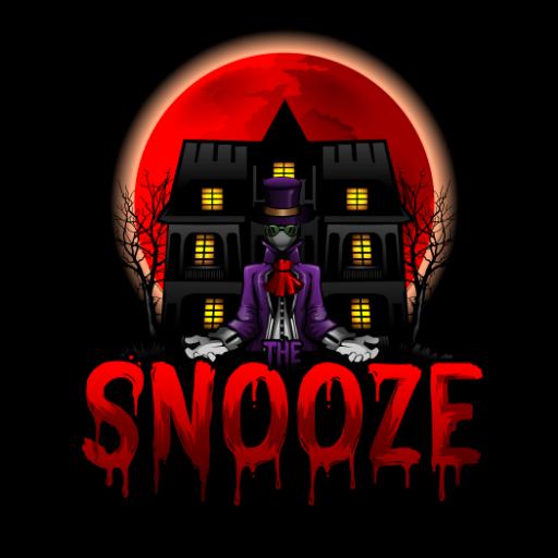 @TheSnoozed