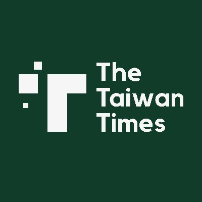 @TheTaiwanTimes