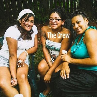 @The_Crew_X