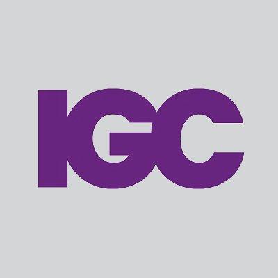 @The_IGC
