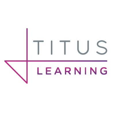 @TitusLearning