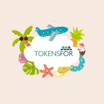 @Tokens_For