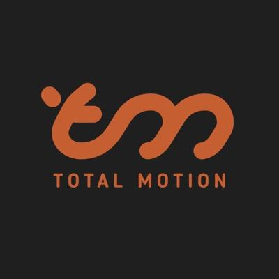 @TotalMotionEvts