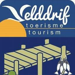 @TourismVelddrif