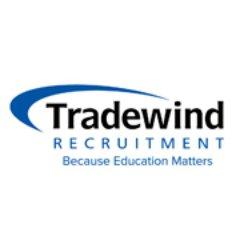 @TradewindUK