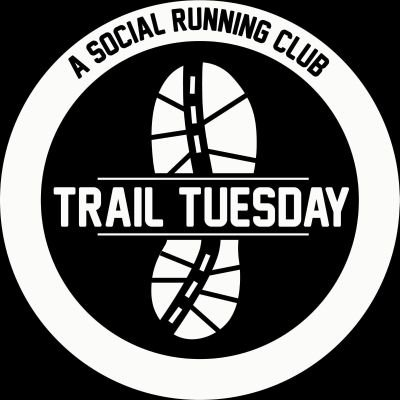 @TrailTuesday