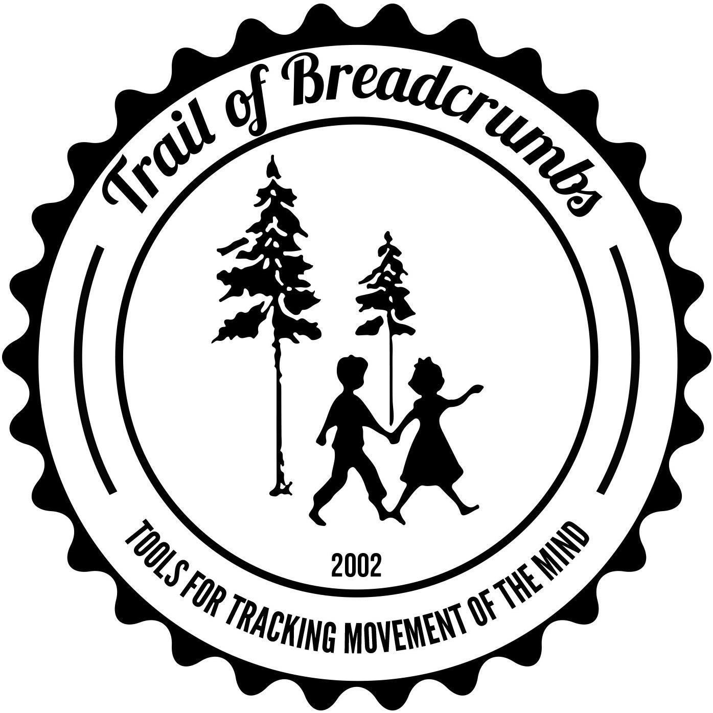 @Trail_of_BCs