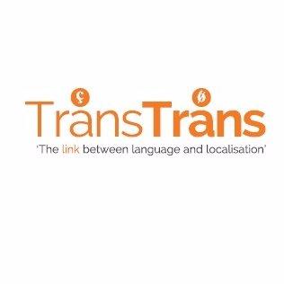 @TransTransLtd