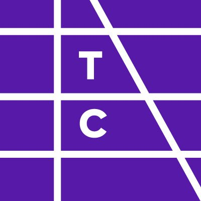 @TransitCenter