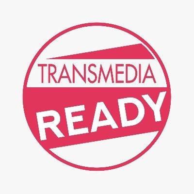 @TransmediaReady