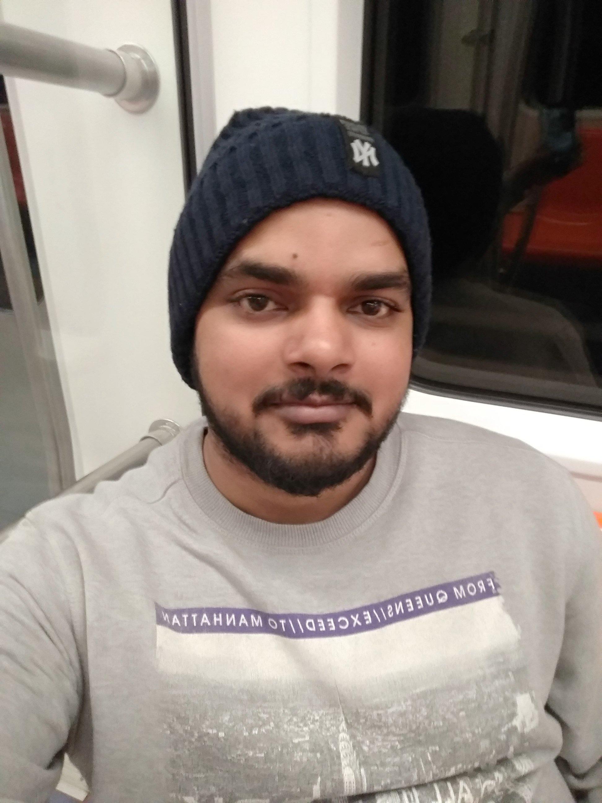 @TripathiNirbhay