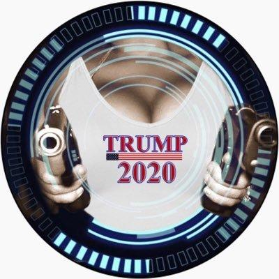 @TrumpOrBust2020
