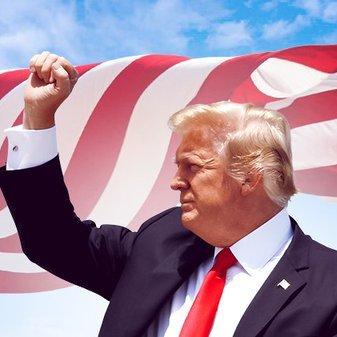 @TrumpSlide_2020