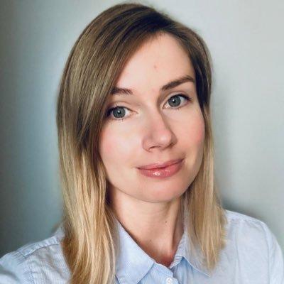 @Trunova_Olga7