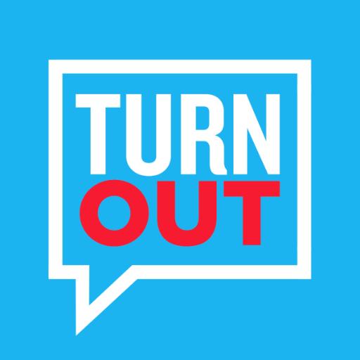 @TurnoutPAC