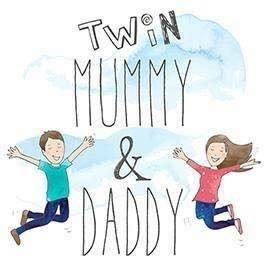 @Twinmumanddad