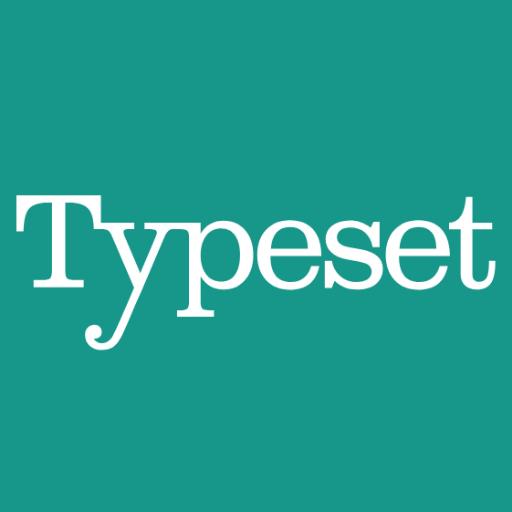 @TypesetContent