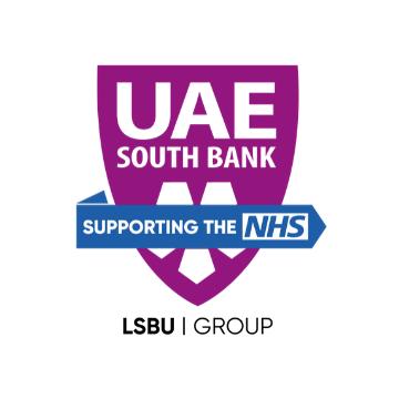 @UAESouthBank