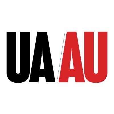 @UA_magazine