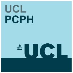 @UCL_PCPH