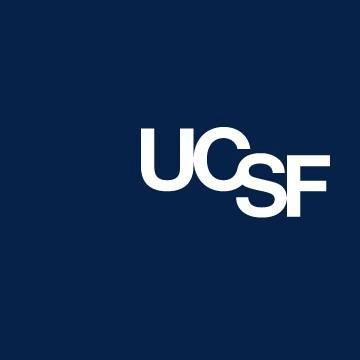 @UCSF