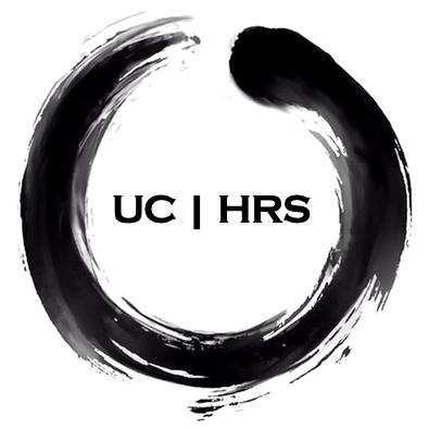 @UC_HRS