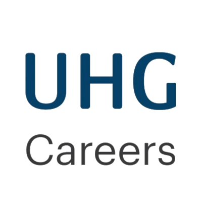 @UHGCareers