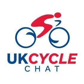 @UKCycleChat