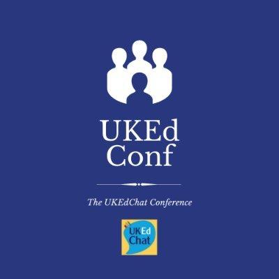 @UKEdConf