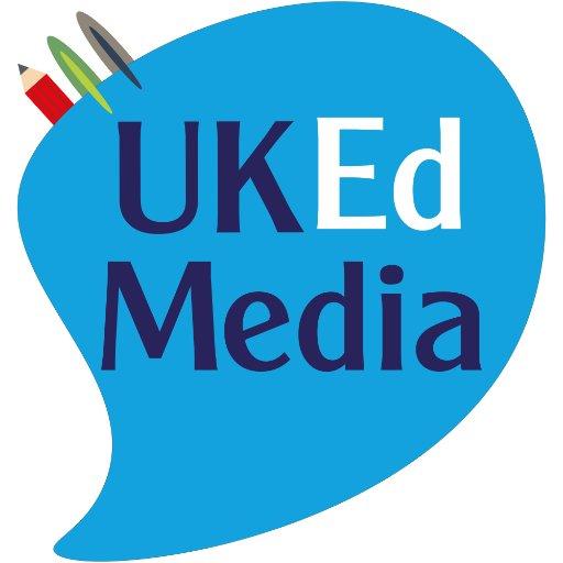 @UKEdMedia
