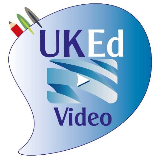 @UKEdVideo