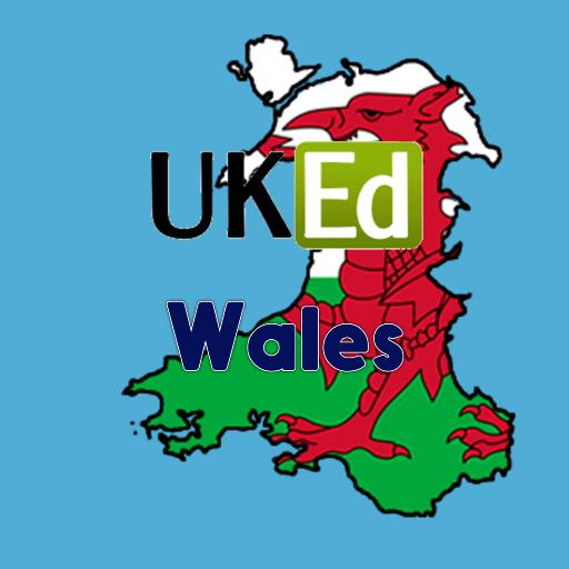 @UKEd_Wales