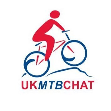 @UKMTB_Chat