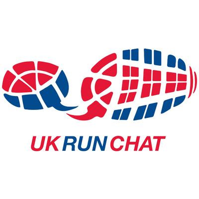 @UKRunChat