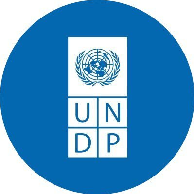 @UNDPVietNam