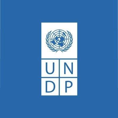@UNDP_Pakistan