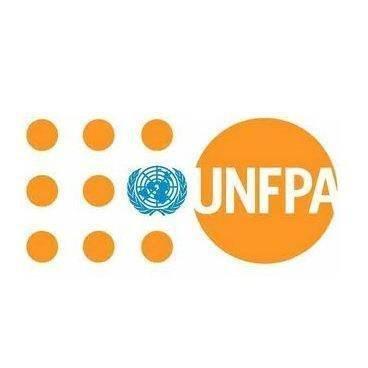 @UNFPAKen