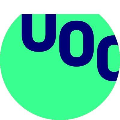 @UOCphd