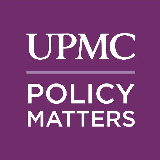 @UPMCpolicy