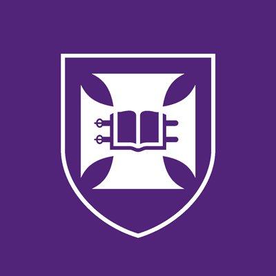@UQ_Library