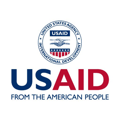 @USAIDEducation