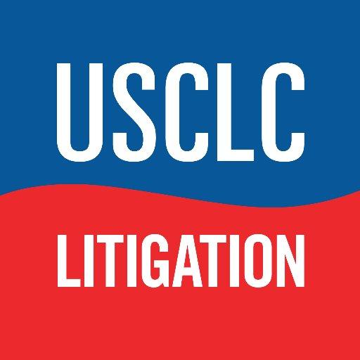 @USCClitigation