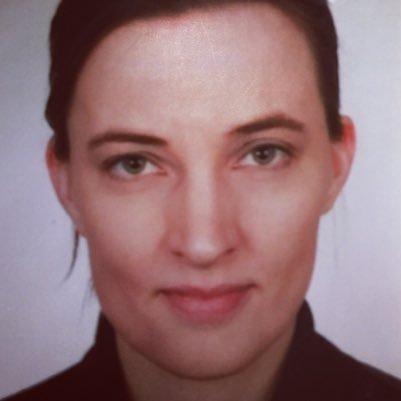 @Ulrike_Boehm